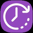 زمانبندی ثبت سفارش
