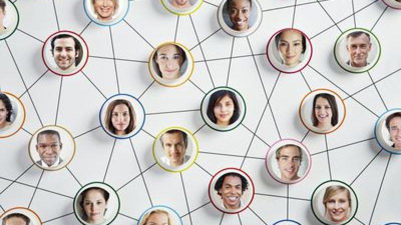 ماژول همکاری در فروش اپلیکیشن فروشگاهی وردپرس