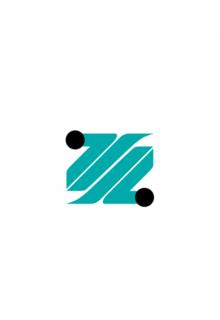 baransite.com-native-feed-apppash.com-android (2)