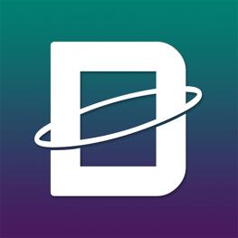 نمونه اپلیکیشن فروشگاهی وردپرس به نام دایان استایل dayanstyle.ir (پلن نقره ای)