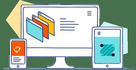 icon101 - خدمات طراحی وب سایت