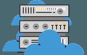 pro cphost - خدمات طراحی وب سایت