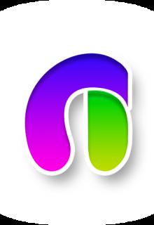apppash.com-icon-512-shad2